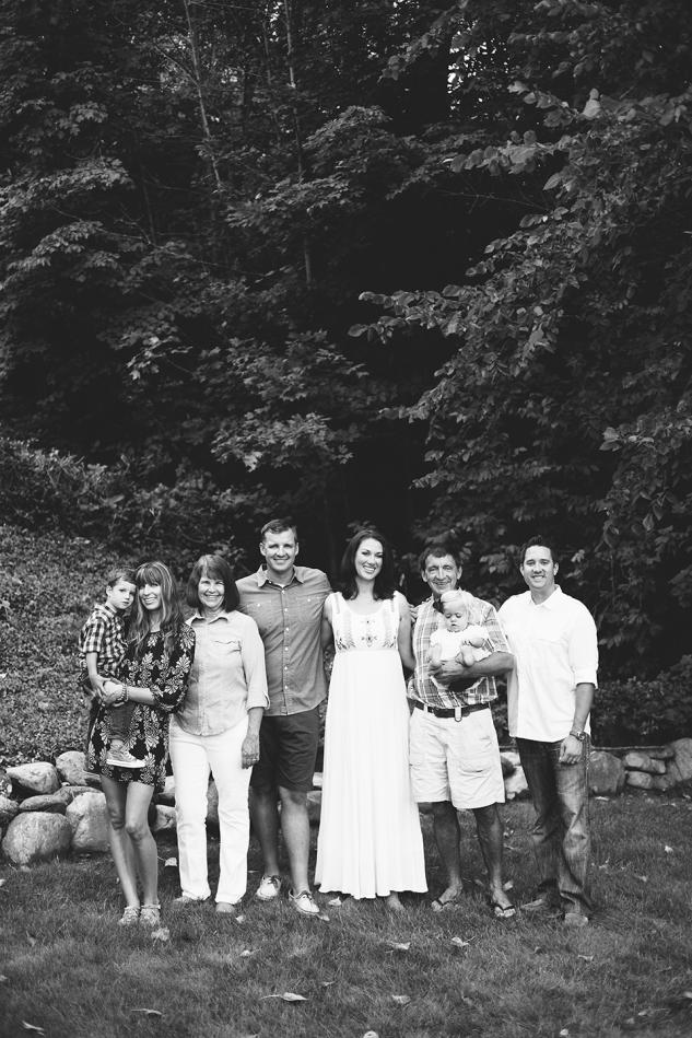 Spencer Family-10