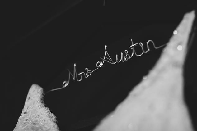 Eckert-Austin Wedding-10