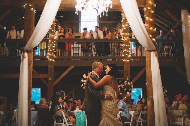 Eckert-Austin Wedding-100