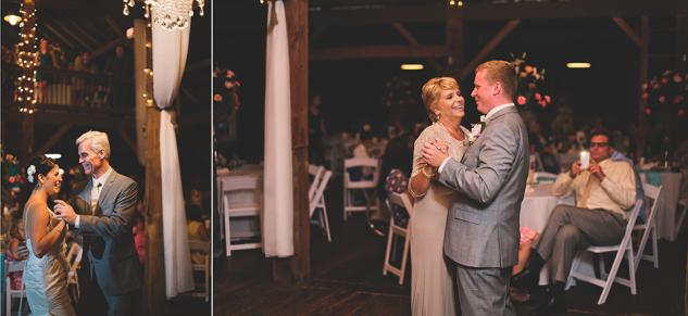 Eckert-Austin Wedding-102