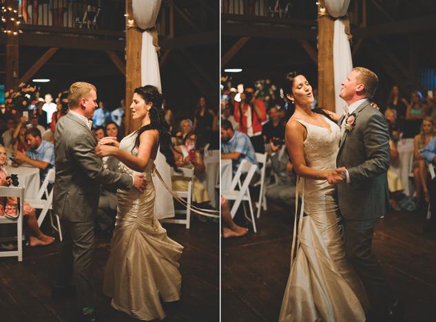 Eckert-Austin Wedding-103