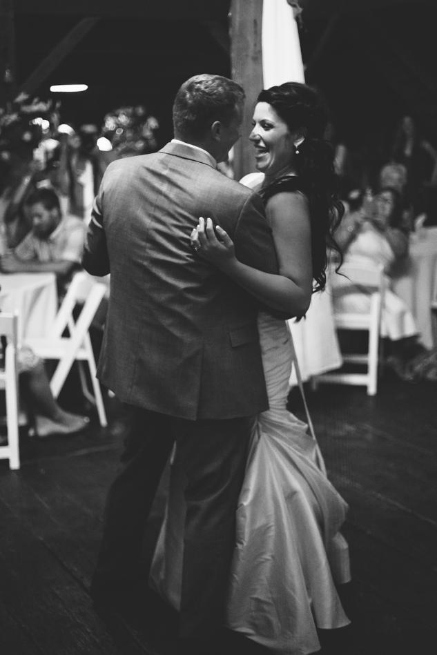Eckert-Austin Wedding-105