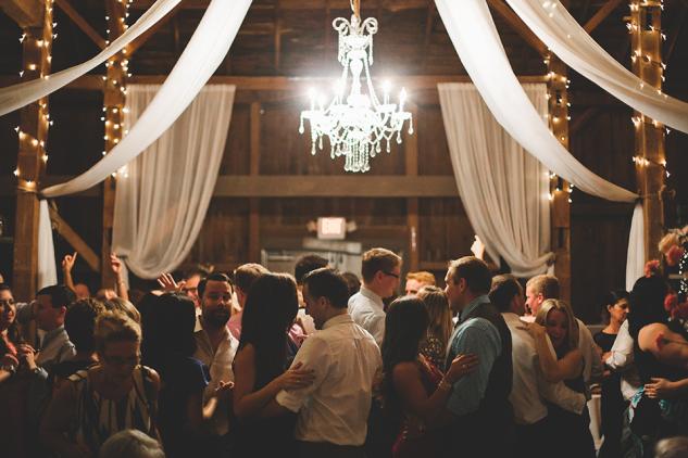 Eckert-Austin Wedding-107