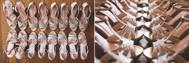 Eckert-Austin Wedding-15