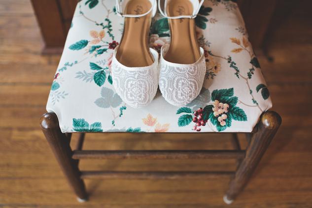 Eckert-Austin Wedding-17