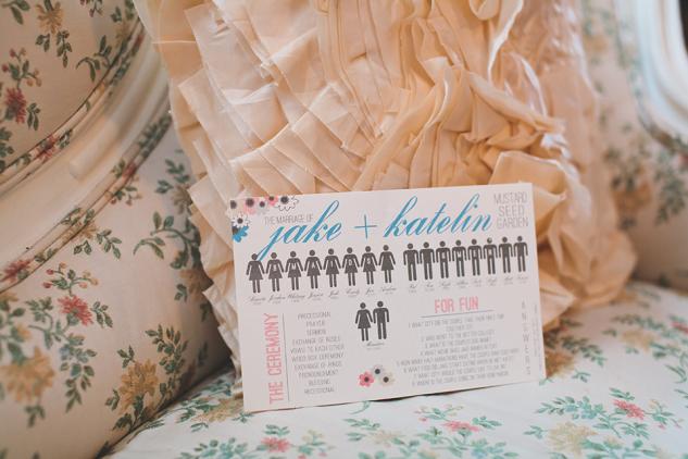 Eckert-Austin Wedding-18
