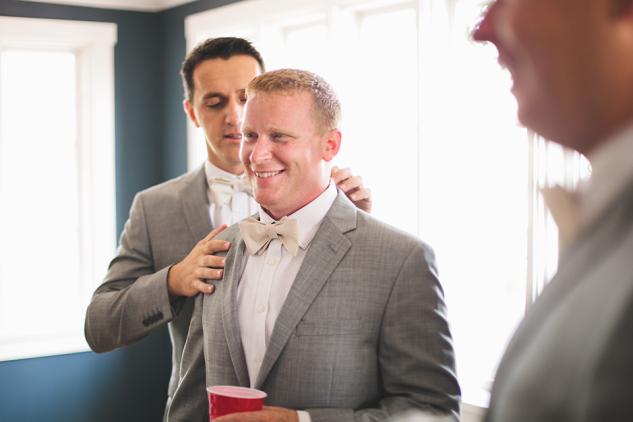 Eckert-Austin Wedding-19