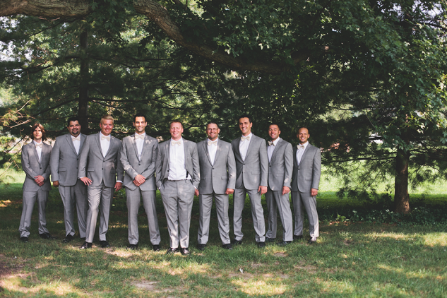 Eckert-Austin Wedding-23