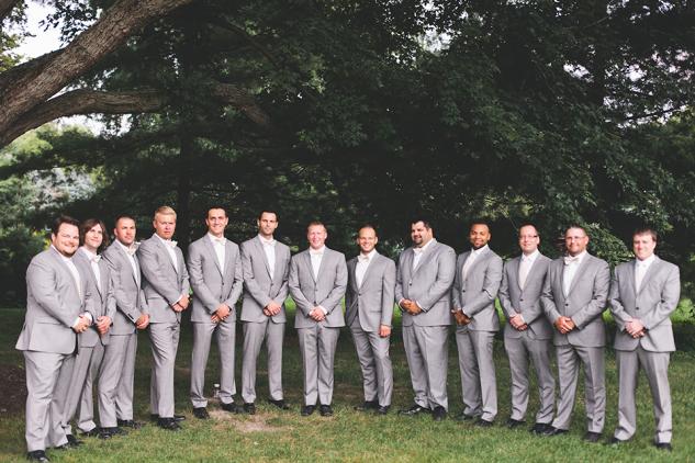 Eckert-Austin Wedding-25