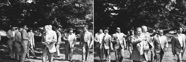 Eckert-Austin Wedding-28