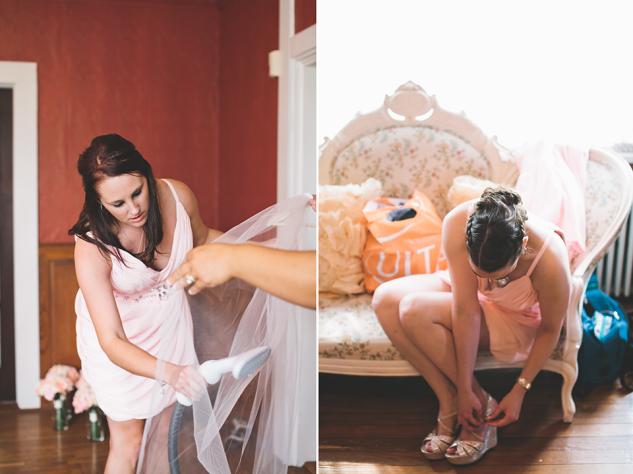 Eckert-Austin Wedding-33