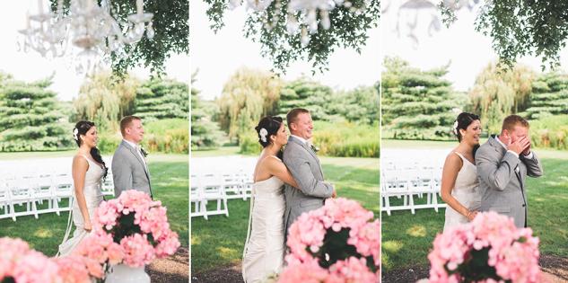 Eckert-Austin Wedding-47