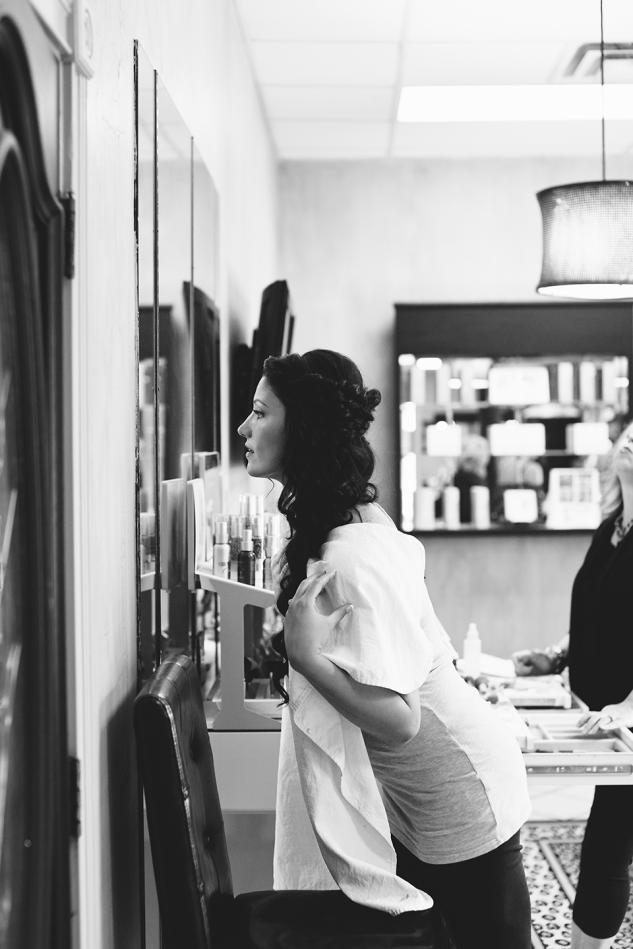 Eckert-Austin Wedding-5