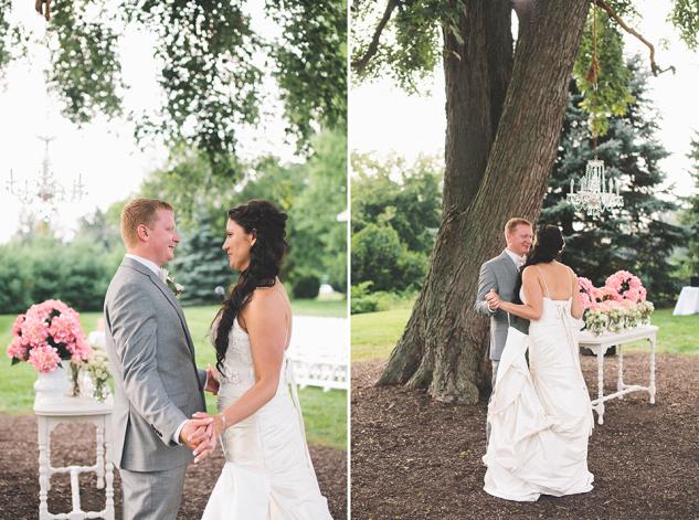 Eckert-Austin Wedding-52