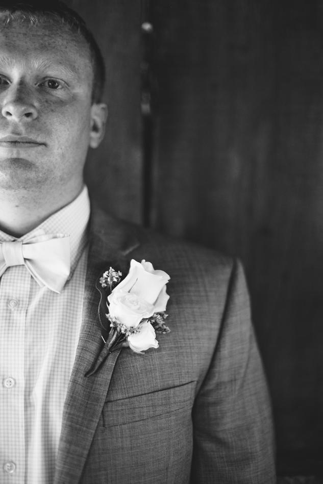 Eckert-Austin Wedding-54