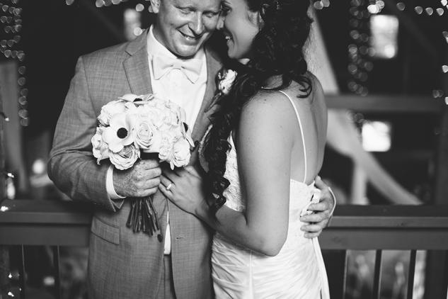 Eckert-Austin Wedding-64