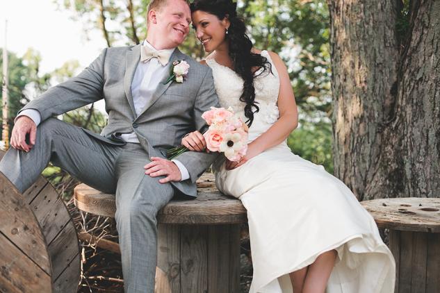 Eckert-Austin Wedding-66
