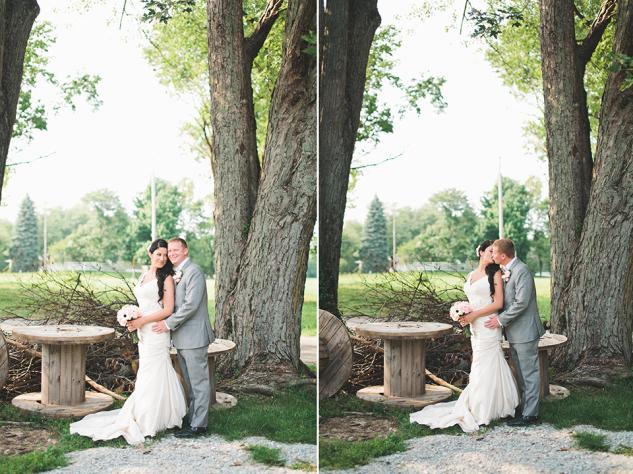 Eckert-Austin Wedding-67