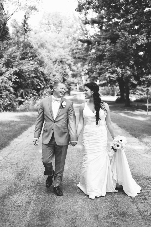 Eckert-Austin Wedding-69