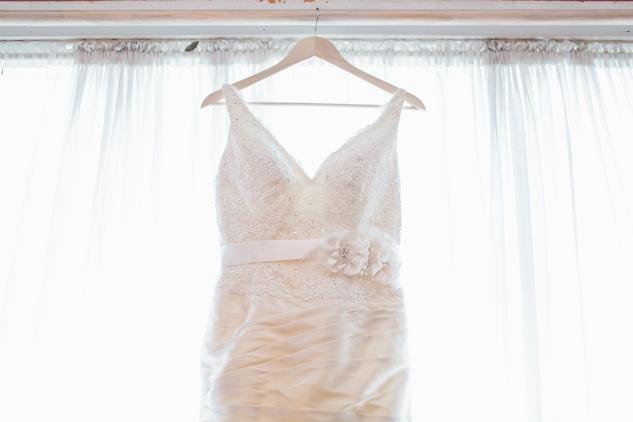Eckert-Austin Wedding-7