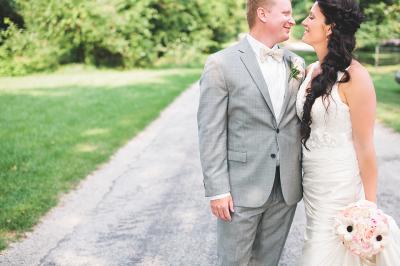 Eckert-Austin Wedding-70