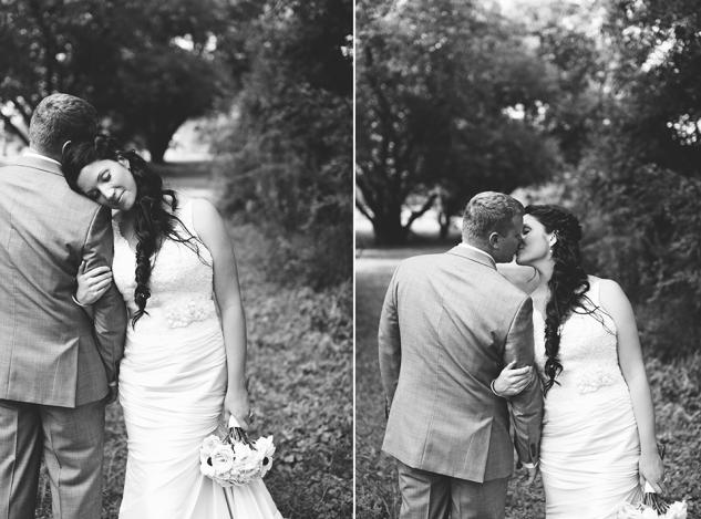 Eckert-Austin Wedding-72