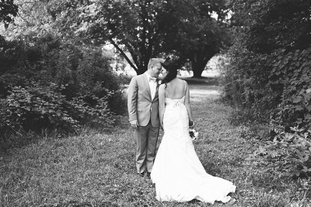 Eckert-Austin Wedding-74