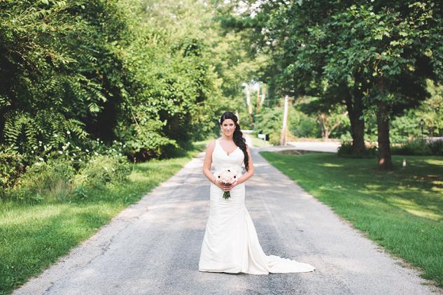 Eckert-Austin Wedding-76