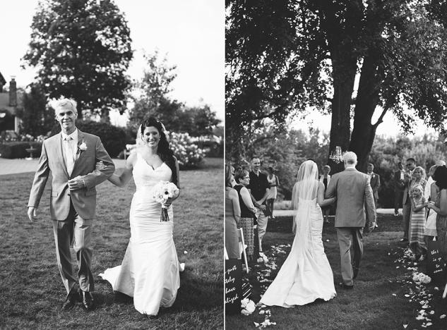 Eckert-Austin Wedding-79