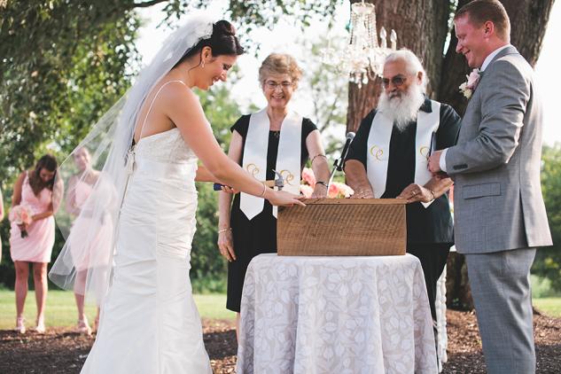 Eckert-Austin Wedding-82