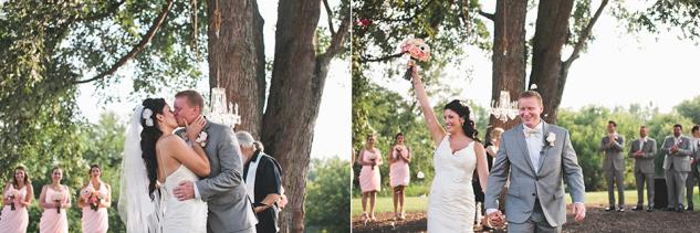 Eckert-Austin Wedding-83