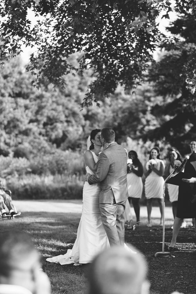 Eckert-Austin Wedding-85