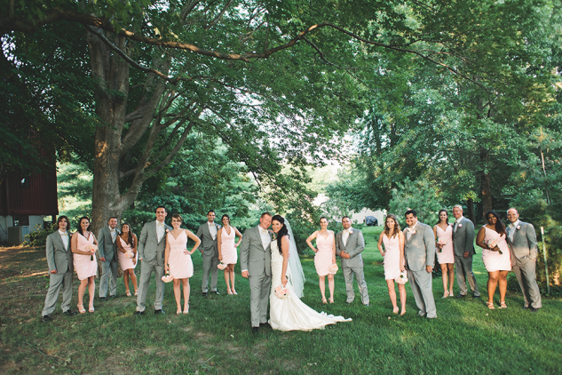 Eckert-Austin Wedding-87