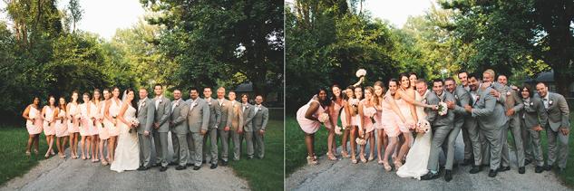 Eckert-Austin Wedding-88