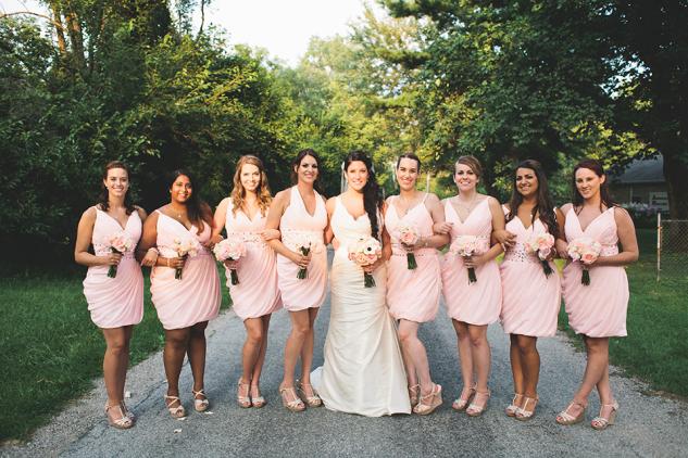 Eckert-Austin Wedding-90
