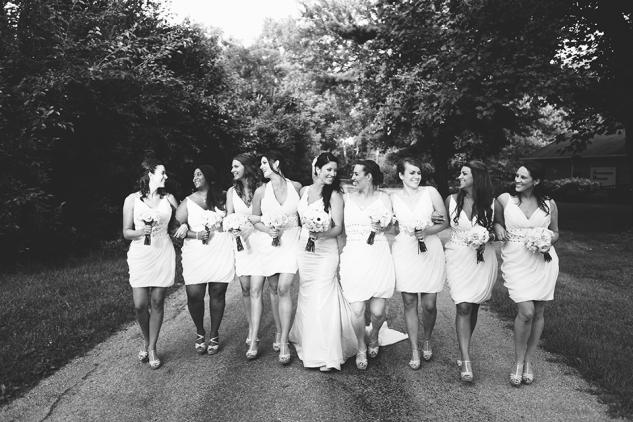 Eckert-Austin Wedding-91