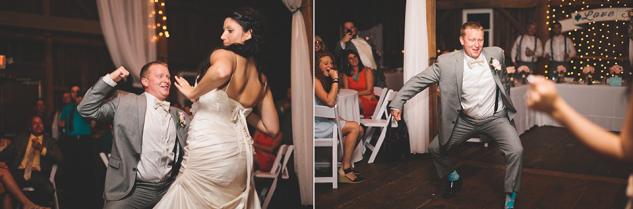 Eckert-Austin Wedding-97