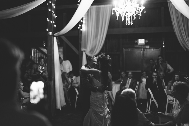 Eckert-Austin Wedding-99