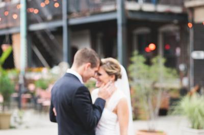 Levelle-Whitakre Wedding-38