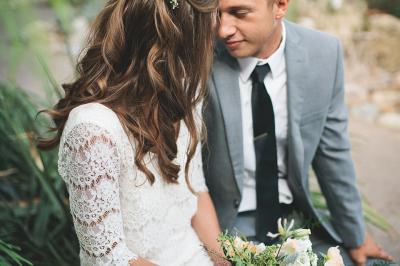 Daisey-Maples Wedding-24