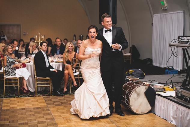 Kargule Wedding-43