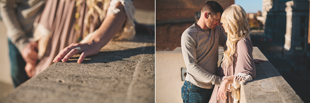 Kayla and Ben E-Session-19