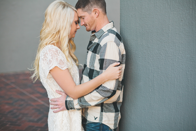Kayla and Ben E-Session-2