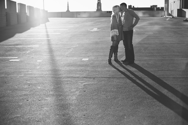 Kayla and Ben E-Session-20