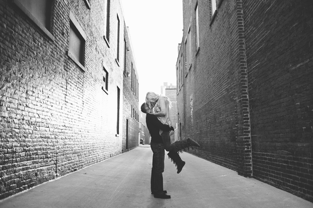 Kayla and Ben E-Session-24