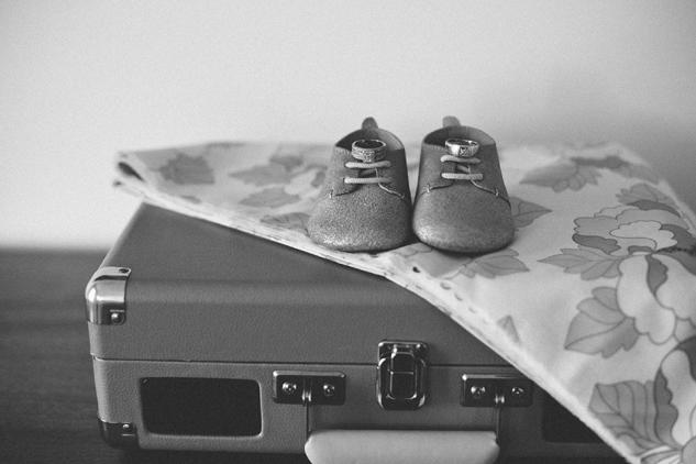 Kristi Kelly Maternity-12