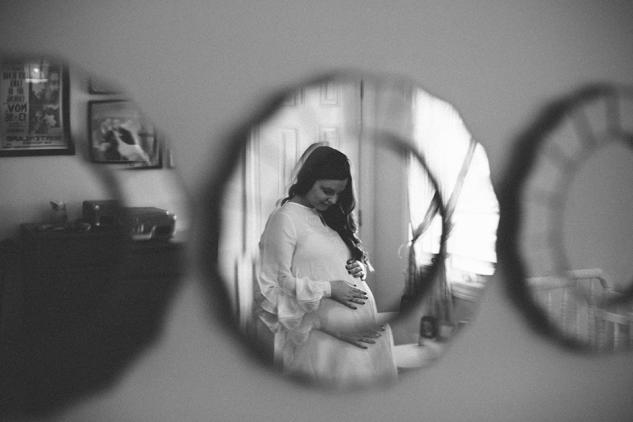 Kristi Kelly Maternity-18