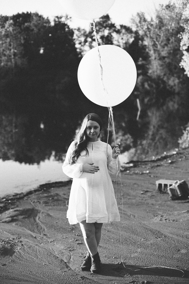 Kristi Kelly Maternity-23