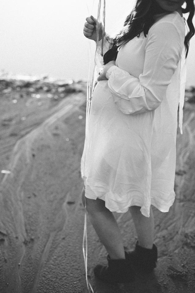 Kristi Kelly Maternity-26
