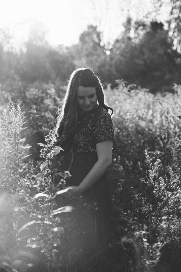 Kristi Kelly Maternity-53